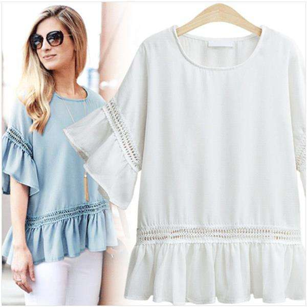 High quality women clothes ladies tunic custom garment suit mesh Factory drop ship short sexy night club tops
