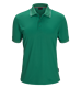 Special design 100% Cotton polo t shirt men with contrast collar and Custom Made Polo Shirt