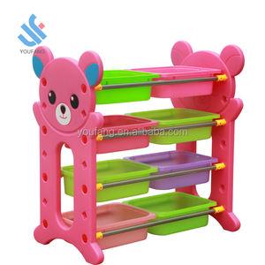 Finden Sie Hohe Qualität Vorschule Kinderspielzeug Regal