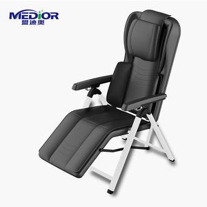 Надувное кресло массажер упаковщик вакуумный viatto va vs330