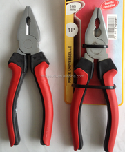 Hot sell 8inch combination pliers