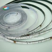 Magic rgb 5050 smd led strip light