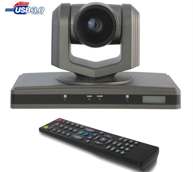 HDMI SDI ptz hd kamera video conference , USB3.0 cam
