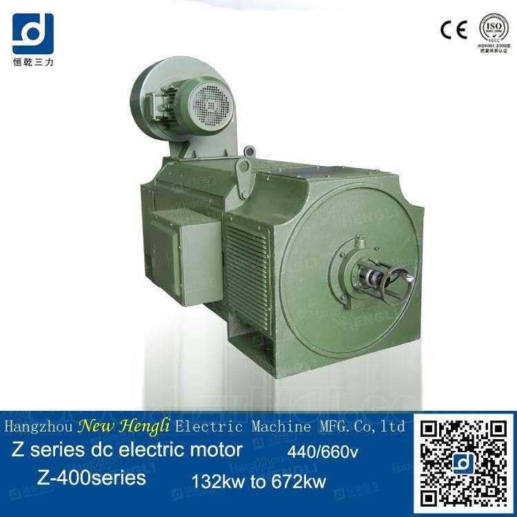 Chinois <span class=keywords><strong>modèle</strong></span> dc électrique à couple élevé moteur 310 kw moteur électrique