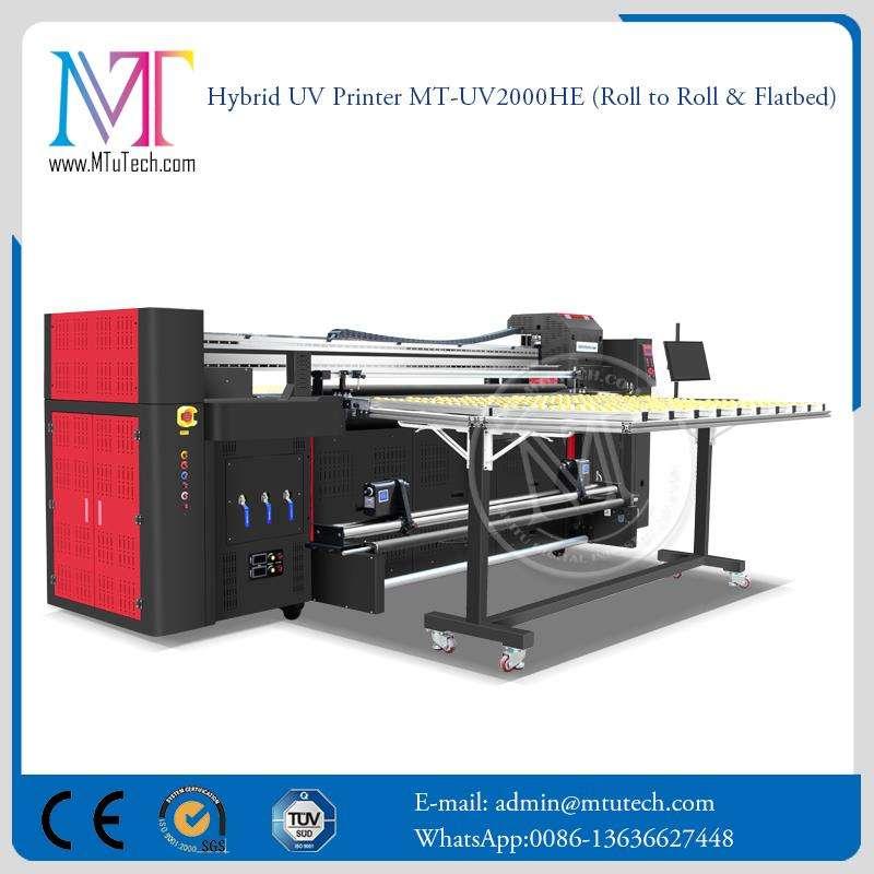 Duplo Sliders Reflexiva Banner de Publicidade Ao Ar Livre máquina de impressão de dinheiro