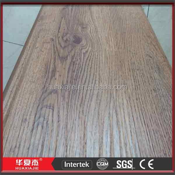 Wood plastic composite painel de parede wpc revestimento à prova d' água