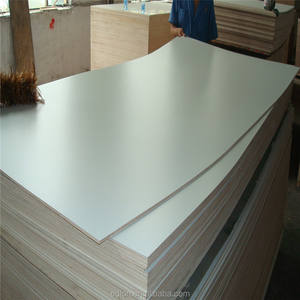 playwood price 18mm HPL laminated plywood melamine plywood