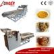 Pecan Nut Cracker Machine Cashew Nut Crushing Machine