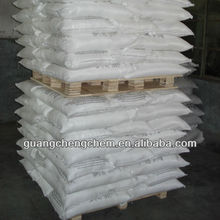 mgso4 agriculture grade 99.5%, magnesium sulphate, fertilizer magnesium sulphate