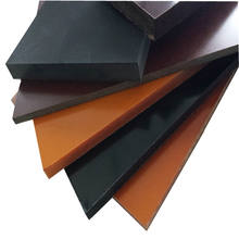 High quality Paper bakelite plate
