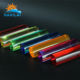NAXILAI Top Grade Plastic 5mm Acrylic Rod For Decoration