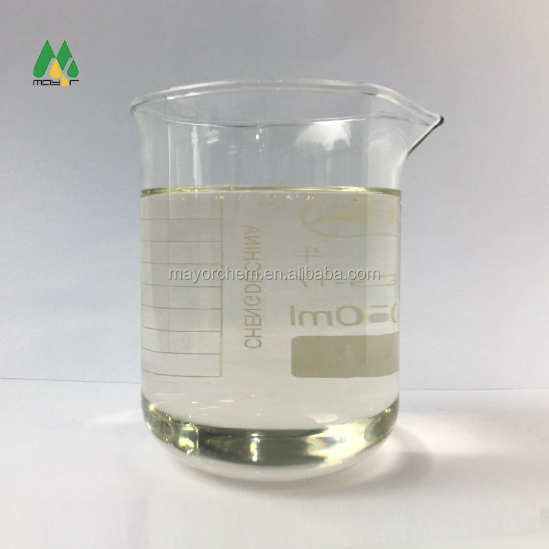 257 chemical auxiliary ink dispersant dispersing agent for calcium carbonate