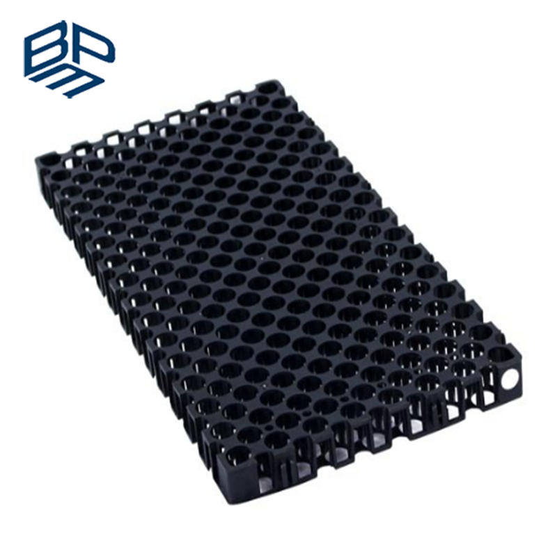 Drain cell/drainage plate/PP drainage board