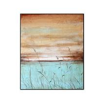 2018 New Design Modern Home Decoration Large Size Abstract Canvas Paintings Wall Art Print
