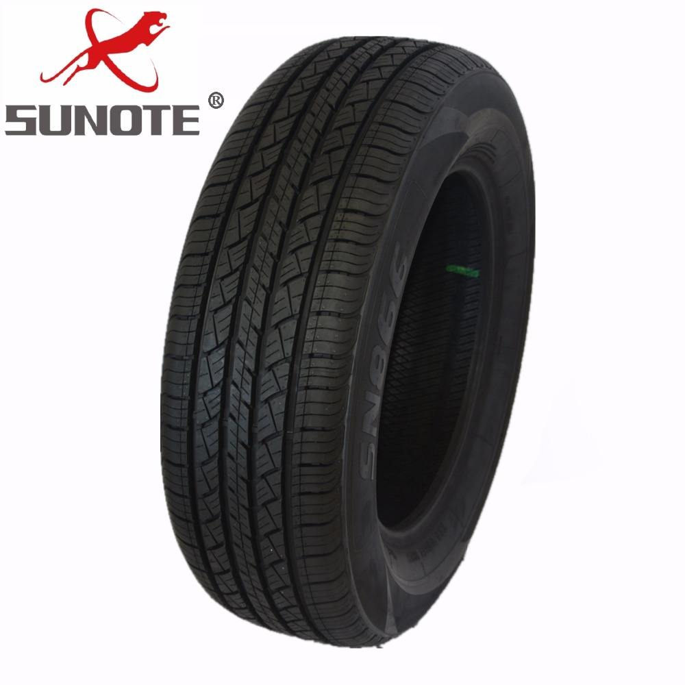 Top 10 tyres manufacturer 195/65/r15 225 45 17 205 55 16, China cheap car tyre brand list