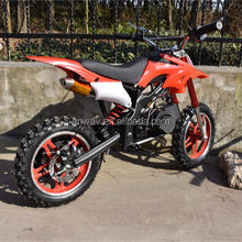 250cc haojue car motorcycle for sale