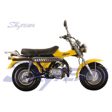 سكاي<span class=keywords><strong>تي</strong></span>م 50cc 125cc 250cc 4 السكتة الدماغية قرد <span class=keywords><strong>دراجة</strong></span> <span class=keywords><strong>نارية</strong></span> داكساسلاك pbr zb <span class=keywords><strong>تي</strong></span> ركس الإنترنتت -- رابتور <span class=keywords><strong>دراجة</strong></span> <span class=keywords><strong>نارية</strong></span>