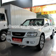 Brand New Petrol / Diesel Japanese mini pickup truck for sale