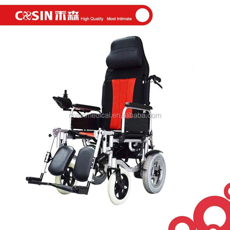 250 w * 2 pcs transportador de <span class=keywords><strong>cadeira</strong></span> de rodas com mão bicicleta elétrica da <span class=keywords><strong>bateria</strong></span> de lítio 12AH com deficiência