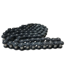 In stock All kinds of Transmission Conveyor Roller chain