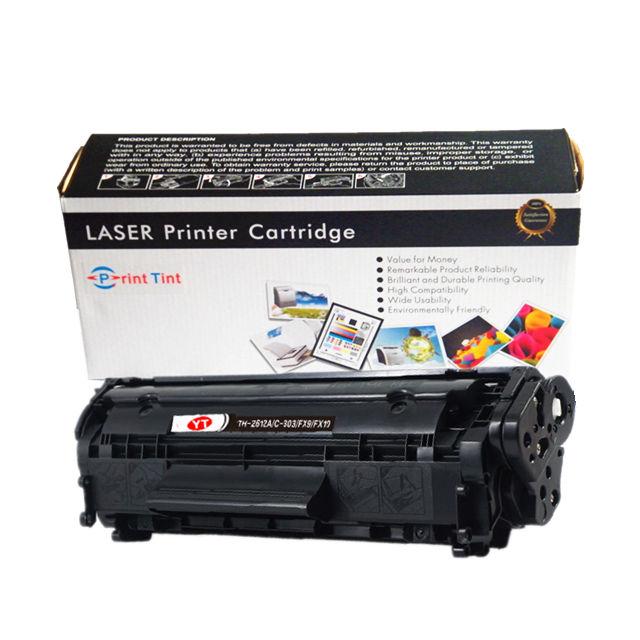 for LBP 9100cdn // LBP9510 9500 Color Laser Printer Cartridge Toner Toner Cartridge Color Black Yellow Red Blue Toner Cartridge Toner Compatible for Canon 9100 -Blue