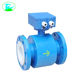 China low noise gas flow rate meter suppliers