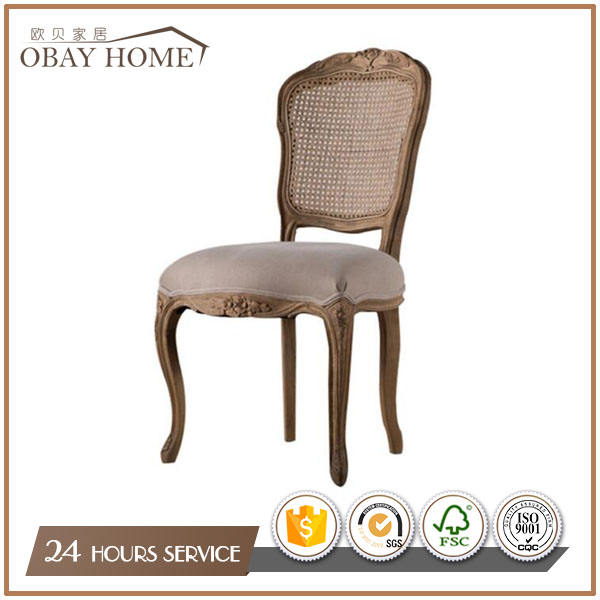 Luxury Cane Back Dining Chairs Antique