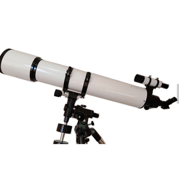 Best Selling 700127EQ Sky Telescoop, Refractor Telescoop, Dobson Telescoop