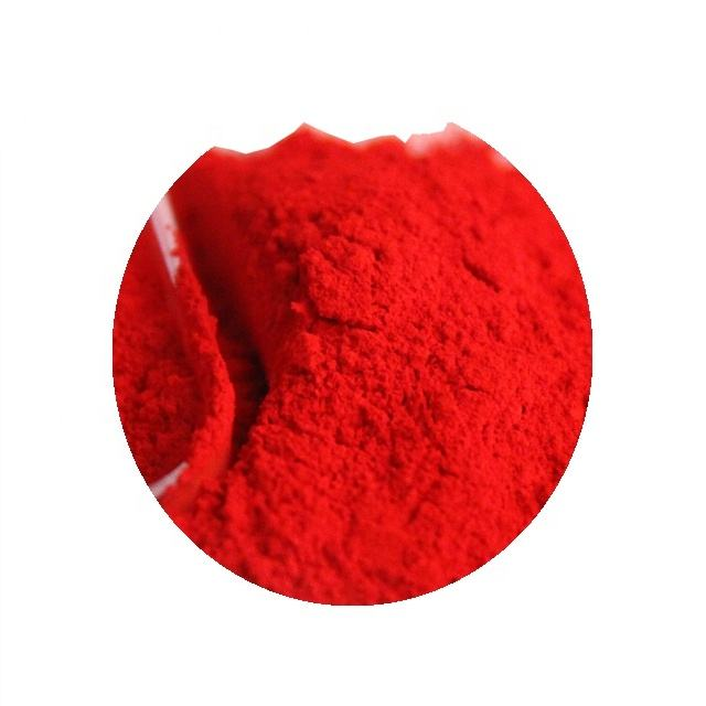 pigment red 53:1/PR53:1/red pigment for Flexo printing ink , solvent ink , plastic ,rubber , stationery etc.