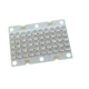 High density energy 50w 100w 150w 200w 250w 300w 400w 500w 365nm 385nm 395nm 405nm UV LED Array