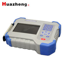 battery internal resistance tester  battery analyzer for Various Kinds of Batteries