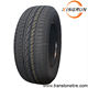 china products high quality car tyre 225/55r17 used cars in dubai
