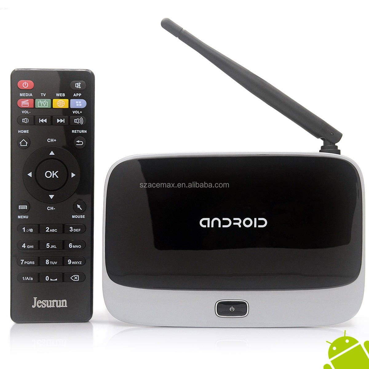 CS918 android 4.4 rk3188 Quad <span class=keywords><strong>Cortex</strong></span> <span class=keywords><strong>A9</strong></span> TV box