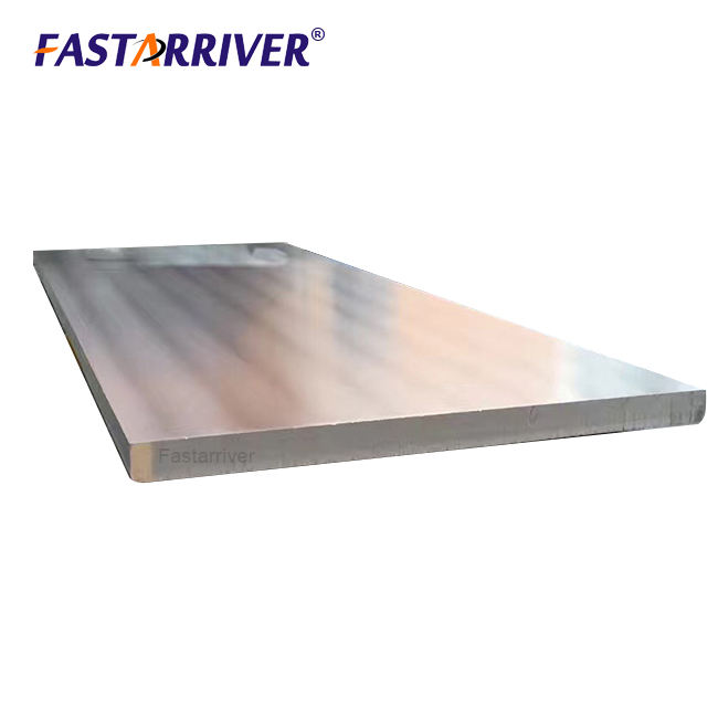 2mm 3mm 4mm 5mm 6mm Thickness Alloy 1060 Aluminum Sheet Plate 0 2mm Aluminium Sheet Buy Aluminum Alloy Plate Sheet Alloy Aluminum Sheet Price 1060 4mm Thick Aluminum Sheet Product On Alibaba Com