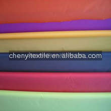 Factory price taffeta material cheap