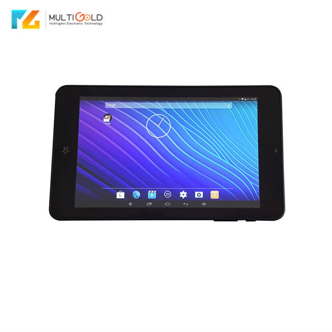"7"" 1280 800 IPS Touch Screen ALLWinner A33 Quad Core 1.3Ghz Smart WIFI 7 inch Tablet Pc Android 5.1"