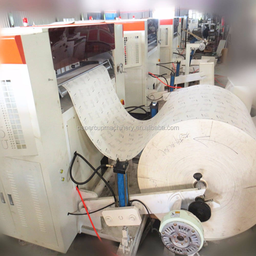 Paper Embossing Machine Diecut Machine Platen Pressing Diecutting Creasing Machine For Corrugated Cardboard China Manufacturer