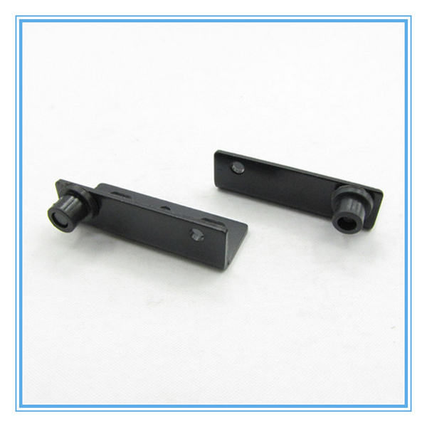Free sample available Types of hinges factory Adjustable awning window hinge