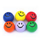 Ball Toy Customized Promotional Foam Stress Ball Squeeze Toy PU Antistress