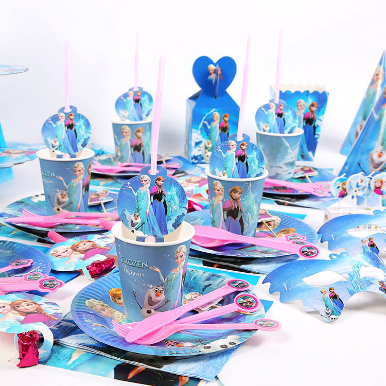 Centerpieces Celebrations Party Favors BOLOPARTY New for Birthday Party Cinco Re Mayo Unicorn Headband and Miniature Pinata Valentine Gift Party Supplies Fiestas Decorations