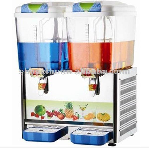 Used Juice Dispenser Juice Dispenser For Sale