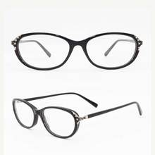 Acetate Optical Frames Acetate Optical Frames Direct From