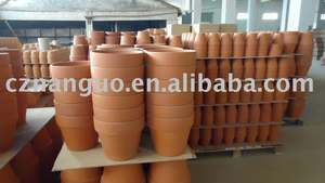 terracotta mini pots for plants un-glazed terracotta mini succulent pots