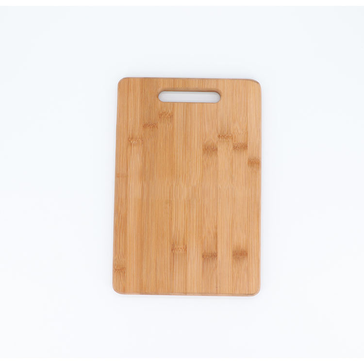 Best selling kitchen tool fruits vegetables cutting board new premium bamboo cutting board