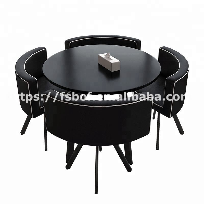 restaurant dining tables and chairs fashion wrought iron table design cafe furniture