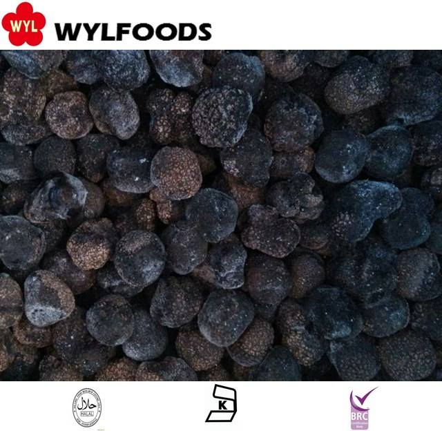 Truffle Price China Wild Best Price Black Mushrooms Chinese Truffles For Sale