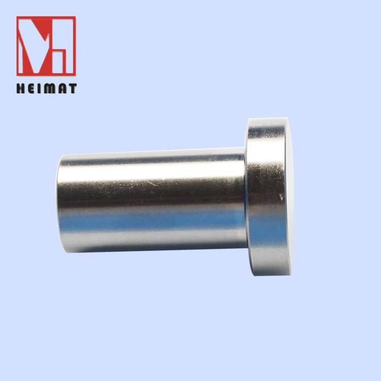 Customized Metal Machine Parts