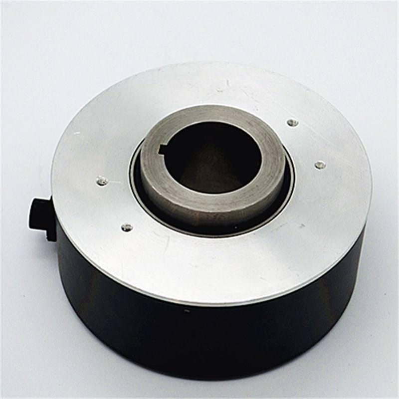 8192 pulse encoder PKT1030-8192-C05L &photoelectric encoder DC 5V