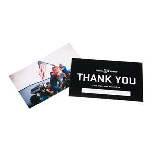 Cheap price full color wholesale custom China postcard printing