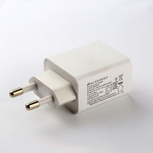 5v 1a wall charger fast travel power supply usb portable mobile cell phone charger adapter